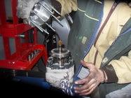 Popravka kompresora auto klime
