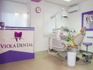 Stomatoloska ordinacija Viola Dental Beograd