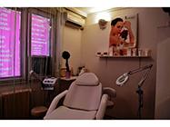 Kozmetički salon ALEKSANDRA & ZO slike