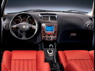 Polovni Alfa  Fiat i Lancia auto delovi Indjija