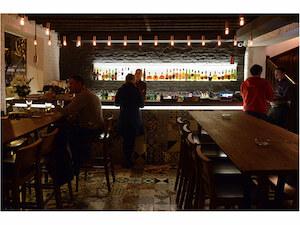 Régal Bar & Restoran