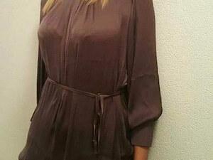 Butik ženske garderobe Borča