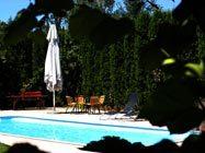 Spa & Relax Centar Vista
