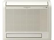 Klimatizacija i grejanje Mitsubishi Electric