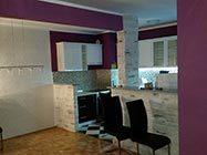 Adaptacija i renoviranje stana KM