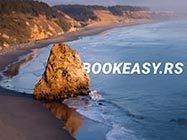 Turistička agencija Bookeasy