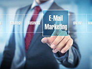 E – Marketing Mega Flyer