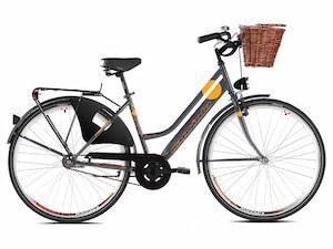Bike Shop Fanatic.rs