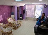 Kozmetički salon Vertigo