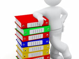AVL Pro - knjigovodstvene usluge