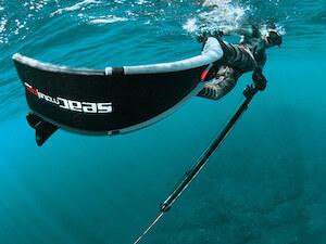 Oprema za ronjenje Neptune Dive