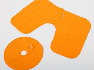 JTM Plast