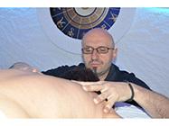 Salon za dušu - usluga masaže