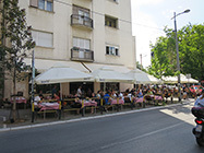 Restoran Kalenić