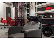 Muški frizerski studio Pit Stop
