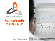 Eurotranslate prevodilačka agencija