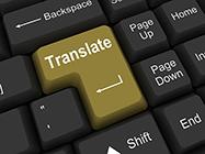 Konsekutivno prevodjenje Beograd