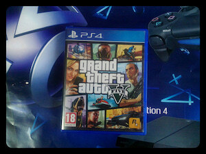 Sony Playstation & PC igraonica Banjica