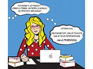 Prevodilica