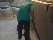Agencija Cleaning 2014