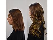 Frizerski salon Paola