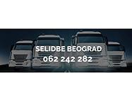 Smart move selidbe Beograd