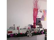 Estetik centar Violeta