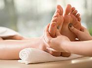 Ruke koje leče Salon masaže