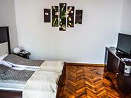 Apartman Modena