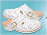 Anatomska obuća Lak korak 021