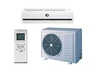 BG Frigo servis klima uredjaja