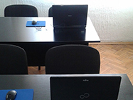KFG Education Centar škola knjigovodstva