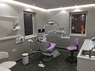 Centar za hitnu i restaurativnu stomatologiju Nikodent Medic