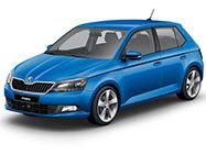 Škoda auto kuća - AKS drive