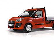 Fiat auto delovi - AKS automotive
