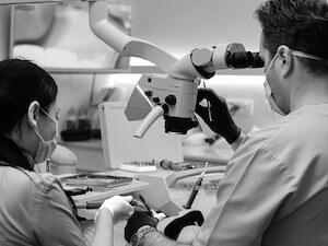 Centar za dentalnu estetiku i implantologiju