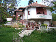 Viva Flora licenciran dom za stare Banjica