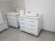 Pedijatrijska ordinacija Medilife