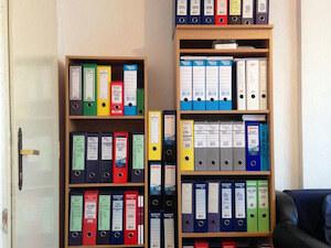 Knjigovodstvena agencija AlDi