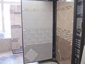 Kerametal salon kupatila Novi Sad
