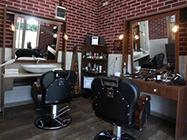 Berbernica Old Time Barber Shop