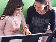 Dečije kreativne radionice Kreatopolis