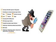 SpyTech špijunska oprema