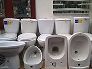 Gejzir elektro oprema i sanitarije bravarija