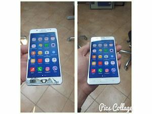 Servis mobilnih telefona Mobil Plus