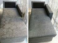 Dubinsko pranje Mebla i tepiha S&G