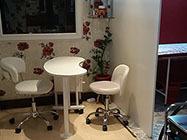 Frizersko kozmetički salon Venera