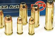 Snajper prodaja lovačke opreme i oružja
