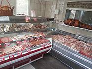 Neša plus mesara i pečenjara