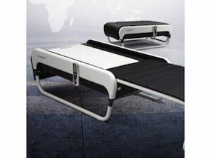 Ceragem masaža termomasažni krevet V3
